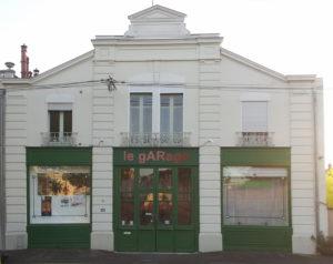 facade_2015juillet