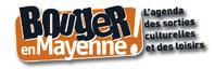bouger_mayenne