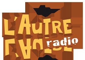 lautre_radio